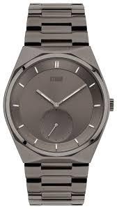 Наручные <b>часы STORM</b> Voltor Titanium — купить по выгодной ...