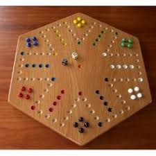 Game With Rocks And Wooden Board Jokers Wild Marble Game Board Marbles board game to you for the 4
