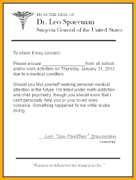Fake Pregnancy Doctors Note Free Doctor Notes Printable Fake Pregnancy Papers Template