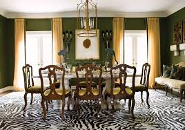 formal dining room color schemes. green dining room color ideas formal schemes