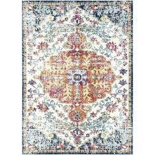 orange and blue area rug orange blue area rug sorumime orange and blue area rug safavieh