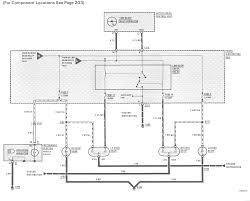 need wiring diagrams bmw forum bimmerwerkz com noticeable bmw e30 diagram need wiring diagrams bmw forum