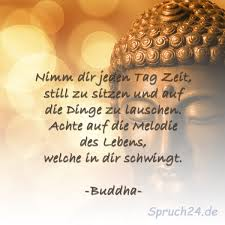 Buddha Zitate Und Sprüche Als Lebensweisheiten Spruch24de