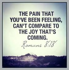 Gods Quotes About Strength Mesmerizing Bible Quotes For Strength Best Quotes Ever