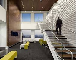 amazing office space adobe global headquarter wood steps staircase amazing office space