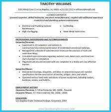 Carpenter Resume Templates carpenter resume samples australia template construction sample 32