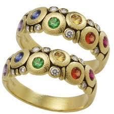 13 best same sex wedding rings at ben garelick jewelers, buffalo Wedding Bands Buffalo Ny wedding set alex sepkus 18k yellow gold \