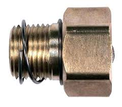 how to increase water pressure how to increase water pressure in garden hose connectors for water