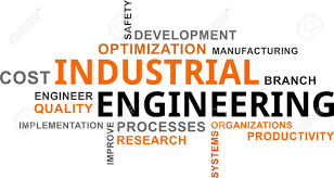 Industrial Engineering Design B Sc Industrial Engineering