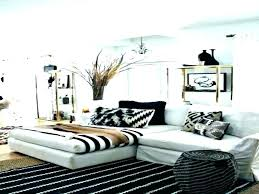white and gold room decor – yoonixim.org