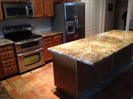 granite countertops phoenix work 5