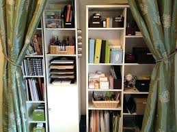 office closet organizers. Home Office Closet Organizer Decorating Ideas Improvement Cleaning Organization Tips Organizers C