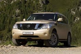 2018 nissan y62. wonderful nissan 20182019 nissan patrol y62 u2013 larger crossover than an suv  cars news  reviews spy shots photos and videos on 2018 nissan y62 i