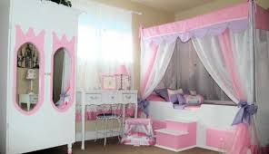 Child For Reddit Storage Clearance Small Designs Spaces ...