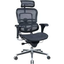 comfortable office chair office. Imposing Office Chair Cushion Comfortable Cute