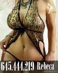 precio prostitutas tailandia prostitutas en miami