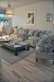 incredible gray living room furniture living room. 40 incredible french country living room ideas gray furniture