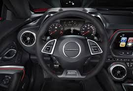 chevrolet camaro interior 2014. full size of chevrolet2014 chevrolet camaro z28 amazing chevy hp interior 2014