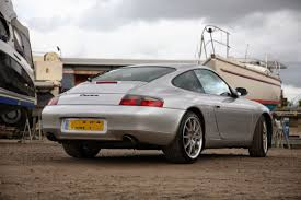 Diary of Porsche 911/944 Owner - Feedback and Reviews of Running a ...