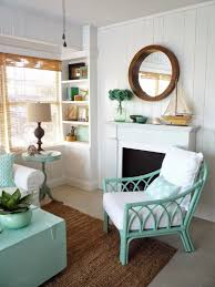 painting bamboo furniture. What To Do With Vintage Furniture On Painting Bamboo
