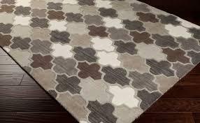 homey feizy rugs costco tasty coffee tables j jaipur surya
