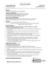 Resume Writing Nurse Practitioners Samples Free Psychiatric Sample