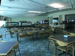 office cafeteria. Wonderful Office Corporate Office Cafeteria  Helen Of Troy El Paso TX US For