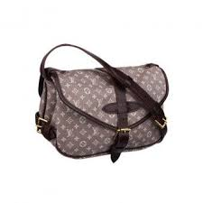 louis vuitton bags outlet. louis vuitton bags outlet online saumur pm $139.25 | see more about handbags,