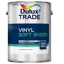 washable paint for wallsDecorative paint  for walls  for ceilings  interior  DULUX