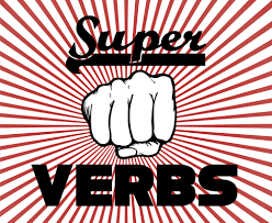 Pleasant Great Resume Action Verbs For List Of Action Verbs For