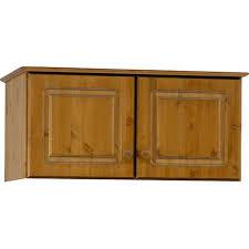Richmond Bedroom Furniture Range Richmond Two Door Top Box