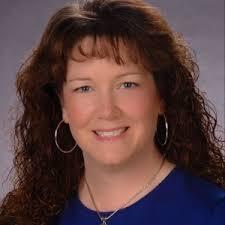 Stacy Kendrick, Stockton, CA Real Estate Associate - RE/MAX Grupe Gold
