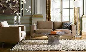 How Much Does It Cost To Paint A Small Bedroom  MonclerFactory Living Room Ideas Brown Furniture