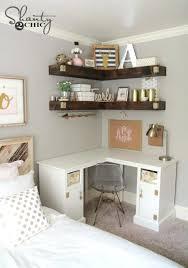 tween bedroom furniture.  Tween Tween Furniture Wonderful Teenager Bedroom Decor Best Teen Ideas On  Regarding Popular To Tween Bedroom Furniture R