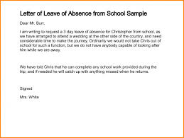 Excused Absence Letter Filename Night Club Nyc Guide