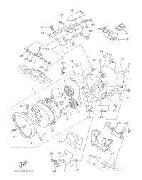 Kirby G10d Wiring Diagram