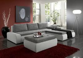 Wohnzimmer Couch Wohnzimmer Couch G 1 4 Nstig B 1 4 Rostuhl