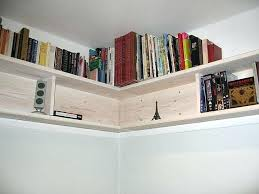 diy wall shelves for books collection in wall bookshelves ideas best ideas about wall bookshelves on diy wall shelves for books
