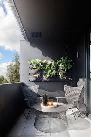 How To Make Your Balcony Awesome For Summer // The days are getting longer  and