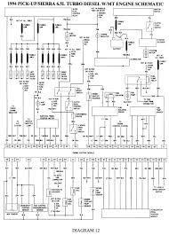 2006 gmc sierra wiring schematic sample wiring diagram database gm wiring schematic symbols 2006 gmc sierra wiring schematic download fig 20 c