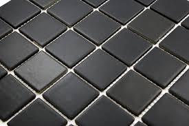 Tile ideas black porcelain tile flooring sea glass bathroom full size of  tile ideasblack porcelain tile