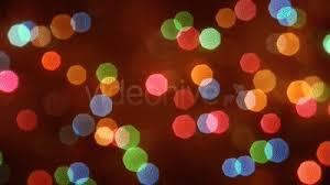 animated christmas lights gif. Modren Lights Christmas Lights GIF For Animated Gif I