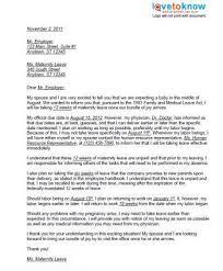 Leave Letter Node2004 Resume Template Paasprovider Com