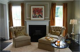 Neutral Colors For Living Room Walls Best Neutral Colors For Living Room 2017 Modern Rooms Colorful