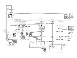 john deere 401cd wiring diagram wiring diagrams schematics John Deere Snowblower Parts Diagram john deere 401cd wiring diagram wiring diagram kohler wiring diagrams john deere 5210 manual john deere lt160 wiring diagram 31 wiring diagram images wiring