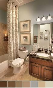 green bathroom color ideas. 111 World S Best Bathroom Color Schemes For Your Home Green Bathroom Color Ideas