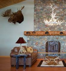 large size of lamp trump lighting chandeliers elk chandelier deer antler lamps nulco reion ceiling lights