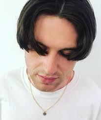 6 Coupes De Cheveux Pour Homme Qui Redeviennent étonnamment