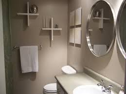 Small Bathroom Paint Color Ideas Awesome Design