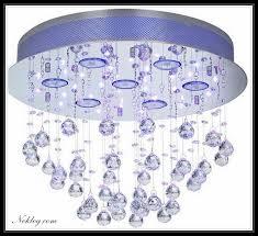 helpful led lights ceiling fixtures design idea more design noklog com